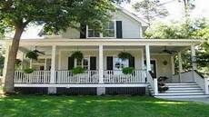 country cottage house plans with wrap around porch country house plans with wrap around porch vmssbmbp