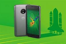 motorola s next flagship moto g5 to be launched april 4 the news minute