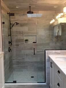 master bathroom renovation ideas the official guide rwc nj 1959