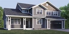 exterior paint on interior walls exterior house color with dark grey exterior walls paint