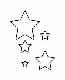 Ausmalbilder Weihnachten Ausdrucken Sterne Ausmalbilder 379 Malvorlage Ausmalbilder