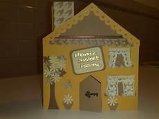 auguri nuova casa fatto a mano cathy maggio 2011