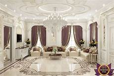 most beautiful house interiors from katrina antonovich by