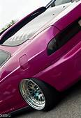 17 Best Images About Acura RSX Type S On Pinterest  Cars
