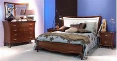 mobili stilema camere da letto stilema l antiquariato di domani camere da letto