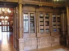File Villa H 252 Gel Bibliothek Jpg Wikimedia Commons