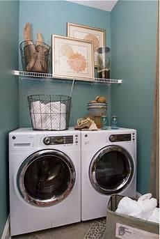 21 laundry room designs messagenote