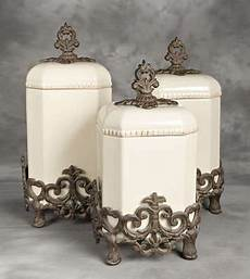 tuscan kitchen canisters tuscan kitchen canisters ceramic and iron canisters