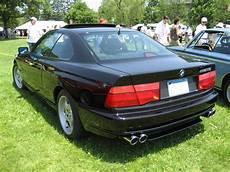 bmw 850 csi file 1995 bmw 850 csi jpg wikimedia commons