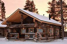 log cabin holidays lapland discover the world