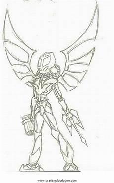 ausmalbilder bionicle malvorlagen zeichnen und f 228 rben