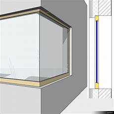 Bathroom Window Revit by Building Other Window Fix Corner