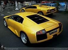 yellow metallic paint citrus color master auto