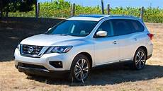 2019 nissan pathfinder 2019 nissan pathfinder preview pricing release date