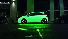 no fear of the dark electroluminescent paint ls1tech com