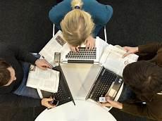 arbeiten gegen die schwerkraft die teamarbeit drei regeln f 252 r das arbeiten in der gruppe