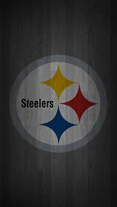 steelers wallpaper for iphone steelers wallpapers 2016 wallpaper cave
