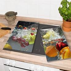 Plaque De Protection Fruits Rafra 238 Chissants Wall Fr