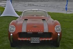 Auction Results And Sales Data For 1954 Pontiac Bonneville