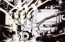 entretien voiture diesel entretien du moteur diesel d une voiture minute auto fr