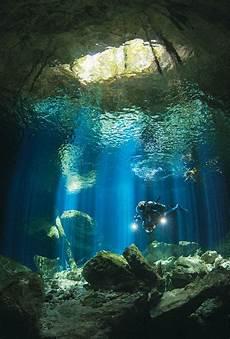 top 100 2015 world s best cave dives nurkowanie in 2019 cave diving scuba diving