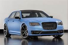 2019 chrysler 300 review release date concept trim