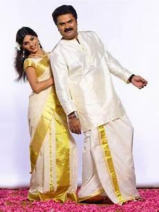 traditional kerala attire raxa collective kerala dress for men and women indian wedding clothes
