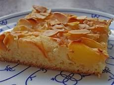 apfelkuchen blech schnell schneller apfelkuchen blech rezepte chefkoch de