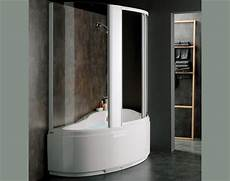 vasca e doccia combinate le migliori vasche combinate prezzi e consigli vasche