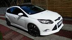 Ford Focus Forum - ford focus trend modification ford focus forum ford