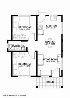 simple one bedroom house plans remedios beautiful single story residential house