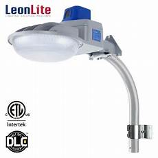 leonlite 75w led outdoor security light security lights dusk to dawn led outdoor wall lights