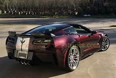 image result for 2017 z06 black corvette for sale