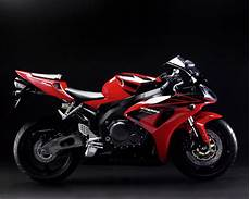 Honda Cbr1000rr Freebikereviews