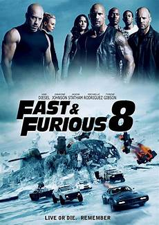 the fast and the furious 8 fast and furious 8 l esprit de famille serge tisseron