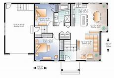 bhg house plans featured house plan bhg 9530