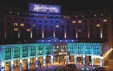 Radisson Cottbus - radisson hotel cottbus ab 87 1 3 7 bewertungen