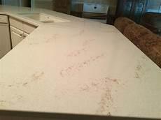 quartz serenity phase 2 kitchen remodel new hanstone quartz in serenity from premium granite spartanburg sc