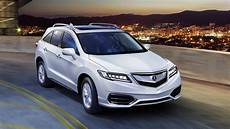 2017 acura rdx features and specs acura rdx in roseville