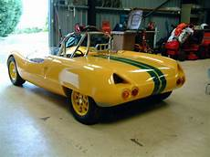 lotus 23b race cars for sale at raced rallied rally