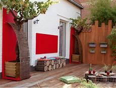 Deco Terrasse Pas Cher D 233 Co Jardin Terrasse Pas Cher