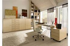best home office furniture furniture for a best home office bonito designs