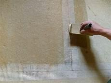 lehmbauplatten auf osb lehmbauplatten levita lehm 174