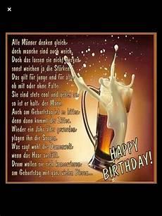 Pin Queeny Braga Auf Birthday Alles Gute Geburtstag