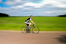 Adac Warnt Auch Im Urlaub Nicht Betrunken Fahrrad Fahren