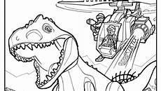 Ausmalbilder Dinosaurier Lego Ausmalbild 3 Ausmalbilder Lego 174 Jurassic World Lego