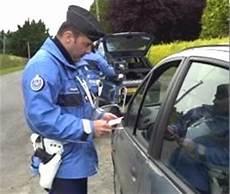 Bussgelder Und Strafen F 252 R Zu Schnelles Fahren In Frankreich