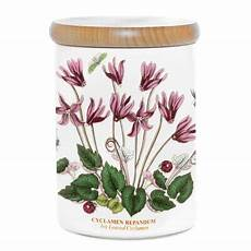 Pink Kitchen Canisters Uk by Pink Kitchen Canisters Jars You Ll Wayfair Co Uk