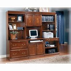 ashley furniture home office phone number h217 25b ashley furniture home office file base