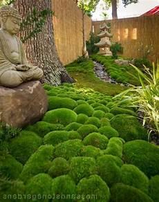 top 10 beautiful zen garden ideas for backyard kleine
